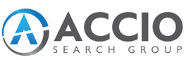 Accio Search Group