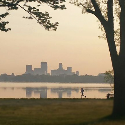 Minneapolis Recruiters and Headhunters